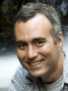Eduardo Frick