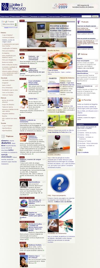 walter-minicucci-clinica-de-endocrinologia-e-diabetes
